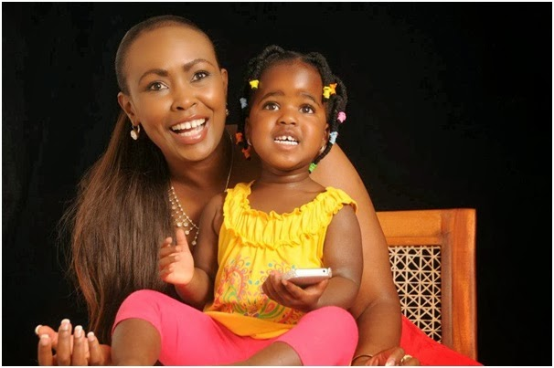 Hilarious: 13 Unique things about Kenyan MUMS.. Everyone must relate to this