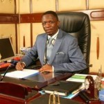 EMBARRASING: Ababu Namwamba ACCUSED of PLAGIARISM- copy pasting Greene's 1998 Book to his COLUMN!