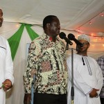 Raila's CORD will SWEEP CLEAN Coast Region in the REFERENDUM vote, here is WHY
