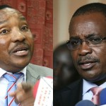 BREAKING: Supreme Court HUMILIATES Uhuru's man, THROWS OUT election petition against Kidero