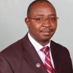 Capt'n Wanderi: Politicians are IRREDEEMABLE BLOODSUCKERS