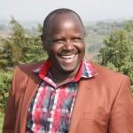 REVEALED: Raila Odinga and Governor Isaac Ruto HOLD TALKS