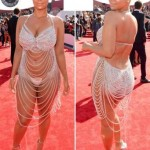 Hot PICTURES of the BEAUTIFUL AMBER ROSE