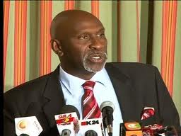 Gusii Pple MUST stop fake policies for them to capture Economic and Political Power