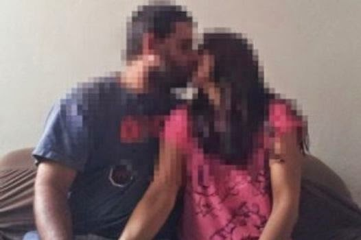 Woman discovers husband of 15 years and father of her children is own brother
