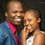ATTENTION Ladies: TIPS to dating a total Kenyan man, born in the village, educated and works in the City
