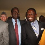 FACT: Ababu Namwamba WILL NOT be ODM Sec General, HERE IS WHY!