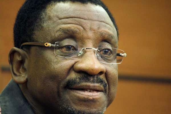 Senator Orengo delivered a resounding professorial lecture that buried Kindiki honorably