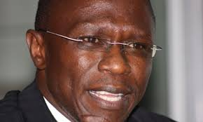 Assault on Ababu only meant to save party old men