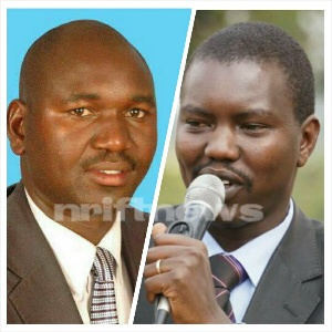 Prof Bitok appointment to Khartoum sparks turf war in DP Ruto's backyard