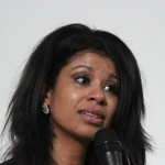 Julie Gichuru Stripped The Luo Nation of Their Dignity and now she cries !