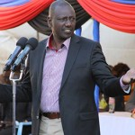 Senator Keter CONFIRMS William Ruto NOT ASSURED of Mt Kenya support in 2022 !