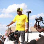 Mike Sonko to RESCUE the Peoples' Police officer constable Katitu as Court Issue ORDERS for bail