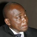 Raila top advisor CONFIRMS Caroli Omondi  and IEBC to BLAME for STOLEN Presidential VICTORY