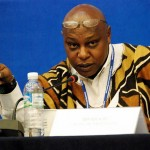 Maina Kiai to receive coveted Freedom House Award in US