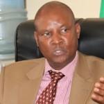 BREAKING: Nakuru Governor Kinuthia Mbugua bans REFERENDUM campaigns in County