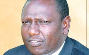 WHY William Ruto's political 'BLOOD PRESSURE' keeps RISING