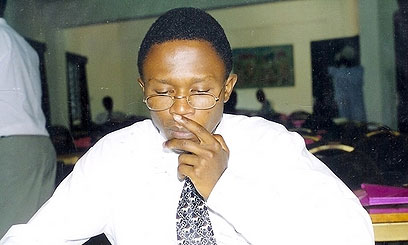 State House Accuse Ababu Namwamba of sh15 billion scandal