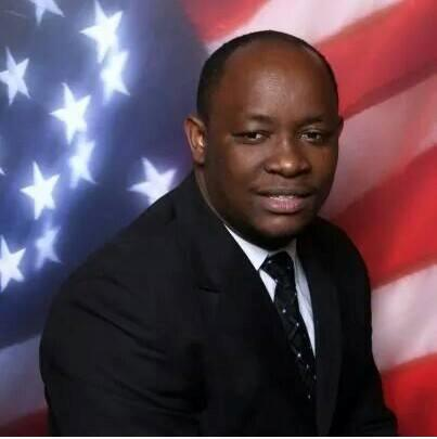 First Kenyan lawyer admitted to prestigious US Supreme Court