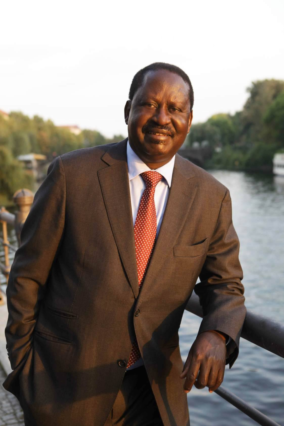 WHAT to EXPECT when Prime Minister Raila Odinga JETS BACK today