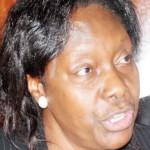 CS Charity Ngilu, Ole Lenku, Balala, Omamo, Kambi among those to be RESHUFFLED or SACKED by Uhuru NEXT week