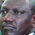 CUTTING William Ruto to Size: DP Ruto allies LOSE key committee posts in Nandi