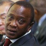 FURIOUS President Uhuru warns URP over EXCESS greed and corruption