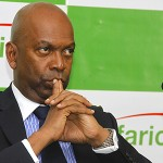 SHOCKING CORRUPTION at Safaricom as the giant company SACKS 56 employees !