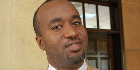 'Mtu Mkubwa' Governor Hassan Joho CONFIDENT he will again be CLEARED off the FAKE DEGREE allegations