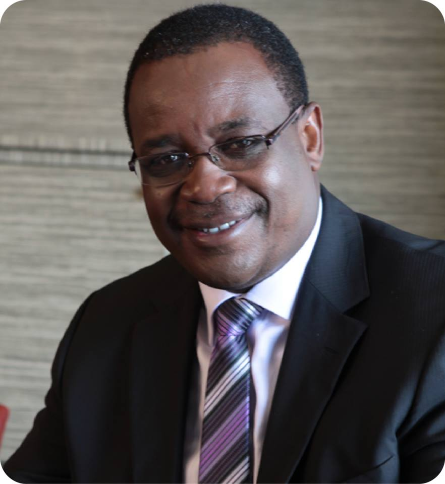 REVEALED: Governor Evans Kidero PLOTS to SHIFT POLITICAL base to Homa Bay County 2017