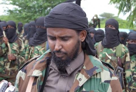 EMBARRASING: Alshabaab SHAMES Ruto, tells him to STOP propaganda, NO Terrorists KILLED by KDF