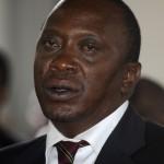 Candidly honest Message to Mr. Uhuru Kenyatta