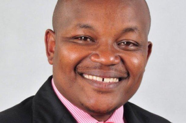 'BUSY BODY' Ngunjiri Wambugu CLAIMS Raila,Matiba, Rubia did not FIGHT for MULTIPARTYSM