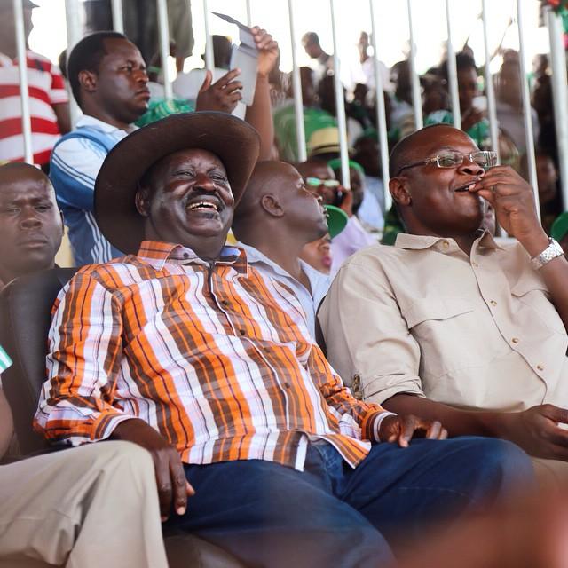 HOW GOR Mahia BEAT KRA  3:0 to Became the KPL CHAMPIONS in Kisumu