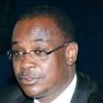HEADING home: Governor Kidero BIDS city POLITICS BYE ahead of 2017?