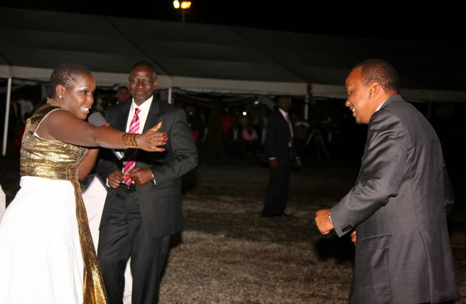 Indecent Dressing: Here is WHY Ruto Must Apologize for Publicly Promoting Immorality