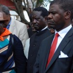 EXCLUSIVE: WHY the family of senator Otieno Kajwang' and ODM beleive he was MURDERED
