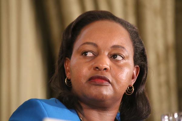 Hey Waigurulets, you can Clean Kibera Without Revising its History