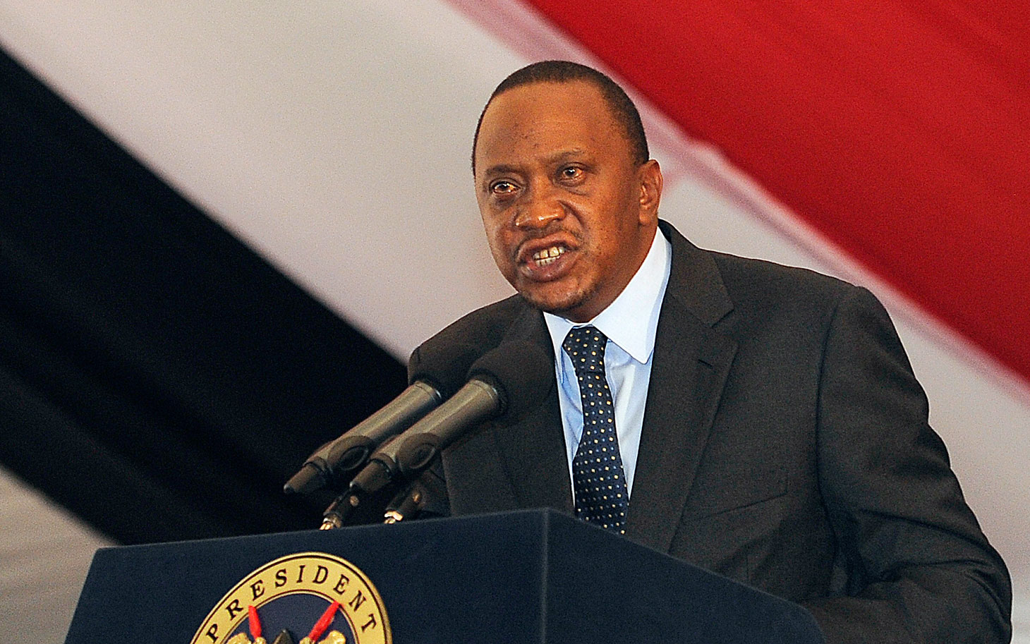 WHY Jubilee politicians will always DEFEND President Uhuru Kenyatta's decisions