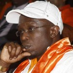 HERE is a LIST of ODM party Nomination BLUNDERS, is Homa Bay NEXT?