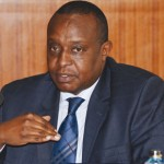 PANIC: Finance CS Henry Rotich ADMITS Government is BROKE, no CLUE what to do next