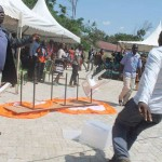 Ababu Namwamba's STATEMENT on Homa Bay ODM senatorial nomination CHAOS