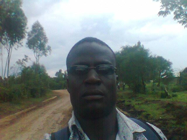 SHOCK as Magistrate sends Blogger 'Liutenant' Alan Wadi to 1 Year in PRISON with no OPTION of FINE