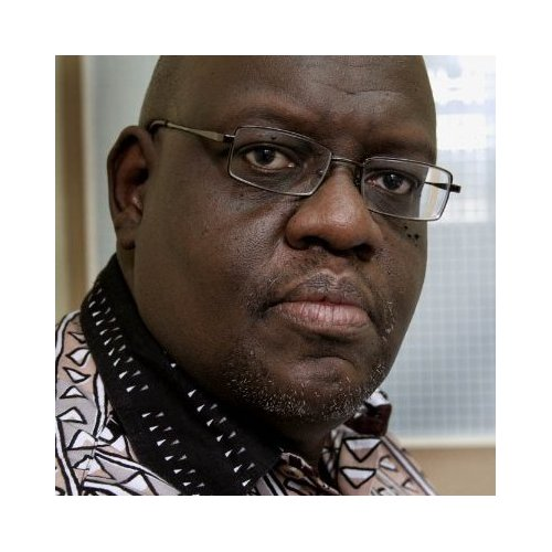 John Githongo: The Normalisation of the Absurd