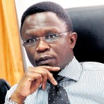 POSSIBLE FALLOUT: Pressure on Ababu Namwamba to deliver clean nomination in Homa Bay