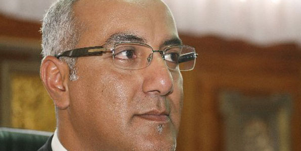 Tobiko: Mining CS Najib Balala should be investigated for sh80 million fraud