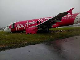 TRAGEDY: Search for Missing Air Asia called off, all 162 passengers still feared dead